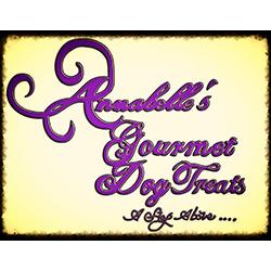 logo-annabelles