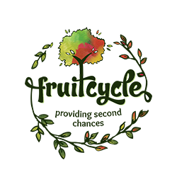 logo-fruitcycle