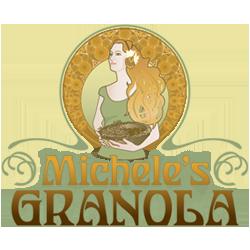 logo-michelles