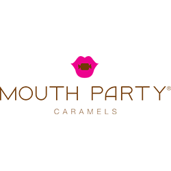 logo-mouthparty